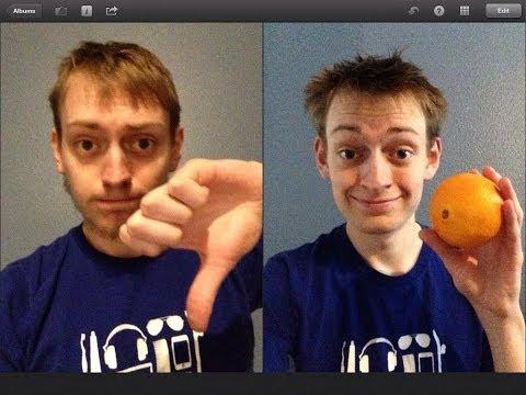 6 Months On Fruit, No More Epilepsy Seizures!
