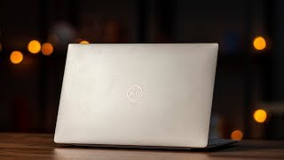 DELL XPS 13 (2018) Review - Still the Best Windows Laptop?