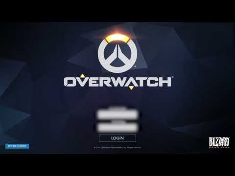 How to Play Overwatch with a VPN?