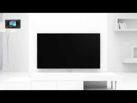 both of analog and digital is OK : samsung TV clean view