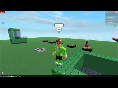 How to get FREE tix and robux 2014