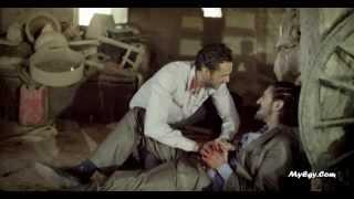 #x202b;فيلم سبوبة - بطولة خالد حمزاوى وراندا البحيرى - كامل بجودة عالية - Hd 720p#x202c;lrm;