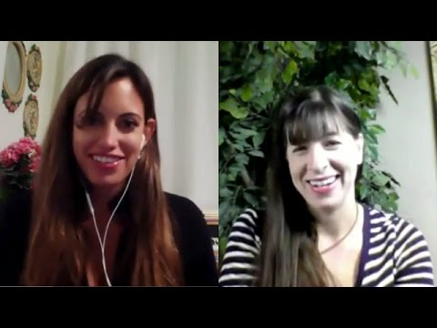 Low Self Esteem after Becoming a Mom? w/Regina Bailey & Danielle Ford