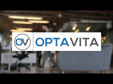 OPTAVITA Recruitment - Jobs + Work in Hungary & EU. Állás, HR, Toborzási.