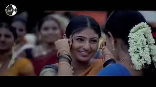 Ketta kodukkira boomi HD Song | Sandakozhi | Vishal | Meera Jasmine | Yuvan Shankar Raja