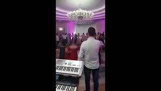 Matura Prrenjas 2018 - Kolazh Live