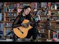 Lau Noah: NPR Music Tiny Desk Concert Mp3