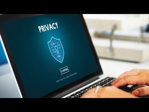 4 reasons private browsing isn't as private as you think