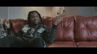 Young Money Yawn | Kingpin Kush