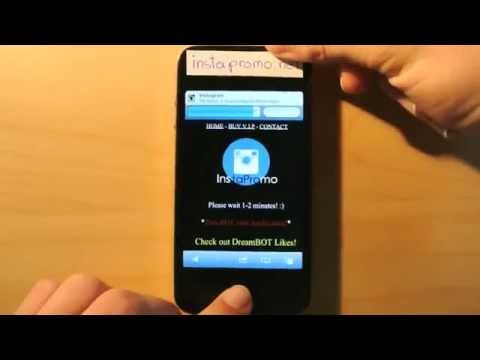 How To Get more Followers Fast May 2014
