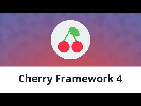 CherryFramework 4. How To Change Featured Image Dimensions For Single Posts Pages