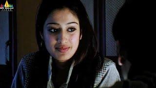 Actress Raai Laxmi Scenes Back to Back   Rakshakudu Telugu Movie Scenes   Sri Balaji Video