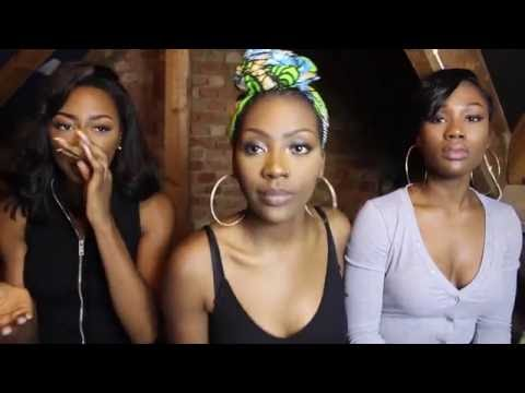 REALITY CHECK | SOCIAL MEDIA, ANXIETY, DEPRESSION AND A LOVE TYPE OF STUFFS