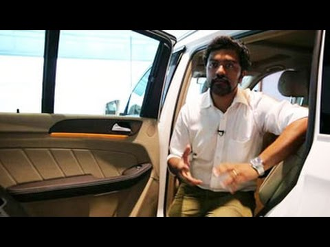 Challenge of driving non-stop across different countries is exciting: P S Balakrishnan
