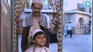 #x202b;مسلسل الخوالي الحلقة 1 الأولى  | Al Khawali Hd#x202c;lrm;