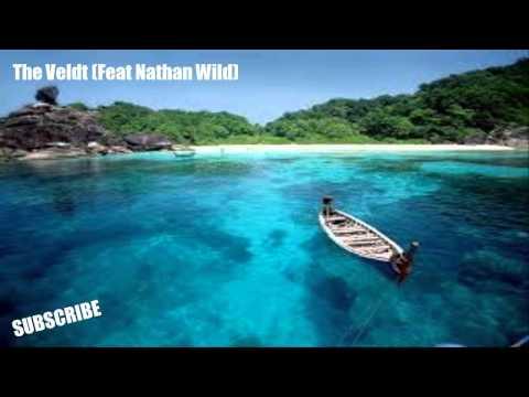 THE VELDT (FEAT NATHAN WILD) [DEADMAU5 COVER] ARCADIAMUSIC