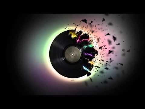 Xxx Mp4 Dj Od Party Mix 3gp Sex