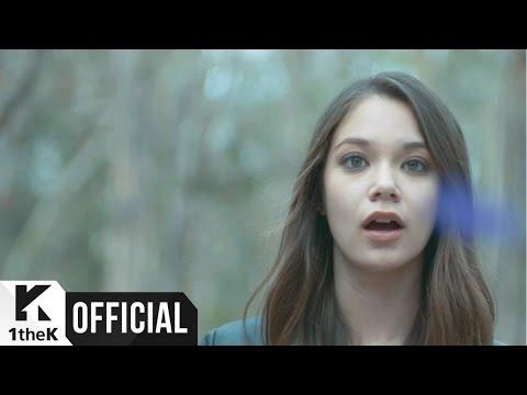 Xxx Mp4 MV Ants 앤츠 Pretty 예쁜 너니까 3gp Sex