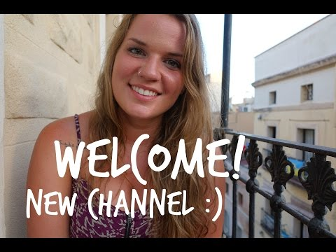 Welcome to Zingara World! NEW CHANNEL
