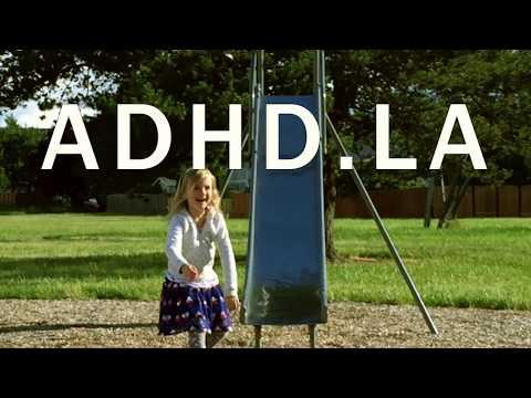 ADHD impulsive hyperactive tigger type