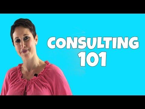 HOW TO MAKE UP FOR A HUGE RÉSUMÉ GAP | Debra Wheatman