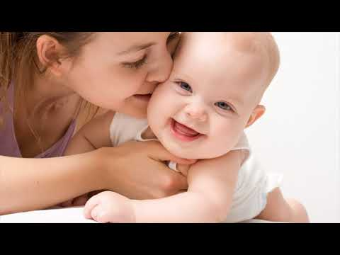 Reasons For Constipation In Breastfeeding Babies- How To Treat