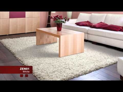 The Zen Area Rug Collection by Nourison