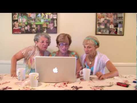 3 Golden Sisters on friends with benefits