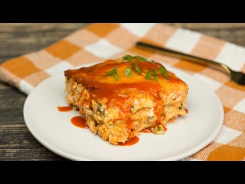 how to make buffalo chicken lasagna,chicken and cheese lasagna,perfect lasagna recipe, great lasagna