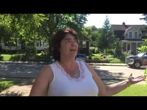 Storm Group Roofing. Video Testimonial 2 years after Roofing/Gutters/Gutter guards are completed