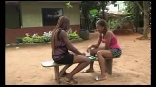 Last Days - Latest 2017 Nigerian Nollywood Movie