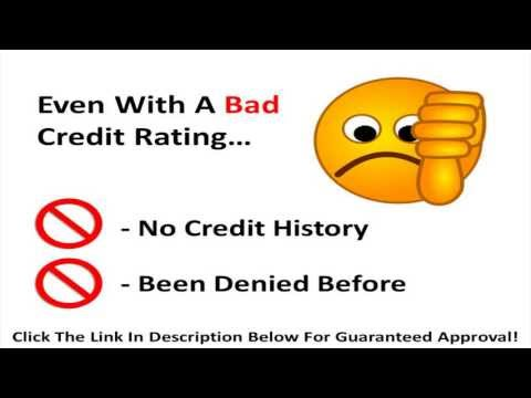 PayDayLoans UK: 100% Guaranteed PayDayLoan - No Credit Check