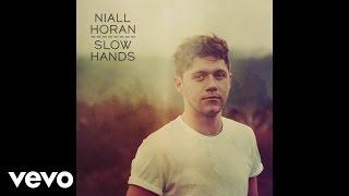 Niall Horan Slow Hands Audio