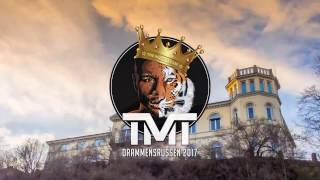Download TMT 2017 - AK97 feat Fredde Blæsted & Solli Video