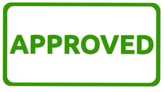 Improve Credit Score Important Credit Score Factors Credit Score Fact