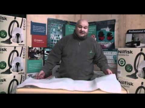 Cooker Parts - Universal Cooker Hood Filter