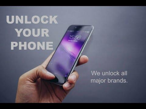 unlocking 4G Chip in Iphone 4s ,6, 6s, 6s+, 7, 7plus