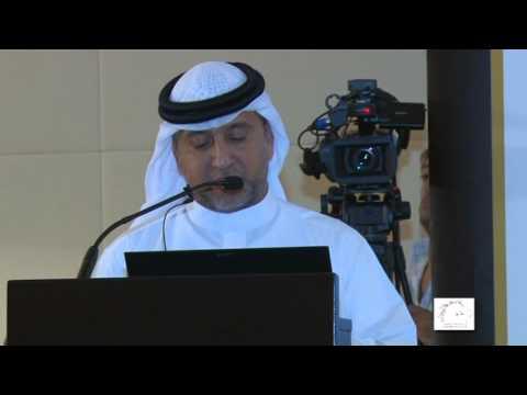 Arab Business Club 2nd Annual Middle East Free Zone Event, Dubai UAE 2013