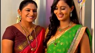 Kulavadhu - ಕುಲವಧು - 12th November 2014 - Full Episode
