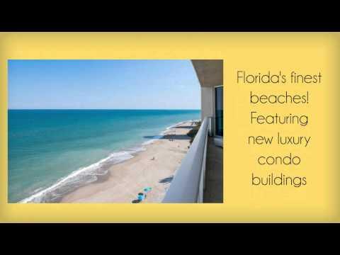 Singer Island Florida Real Estate
