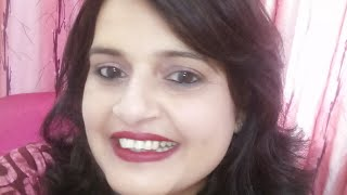 Seema Jaitly Live/Online Free Beauty Parlour Course( Training