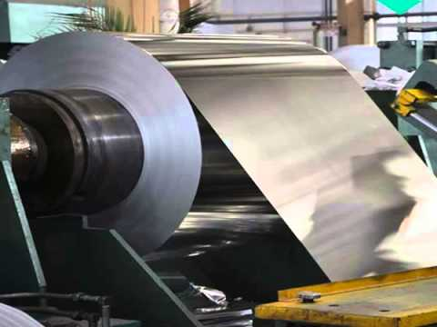 price of stainless steel per pound,pre painted aluminum coil,sheet copper