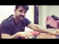 Singing Live - Pawan Singh - Mohabbat Kar Gail Ankhiya - Superhit Film Satya - Bhojpuri Sad songs
