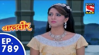 Baal Veer - बालवीर - Episode 789 - 25th August, 2015