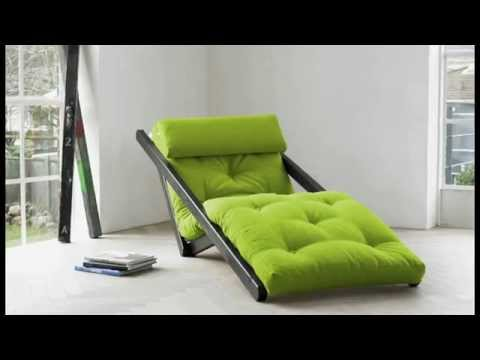 FUTON CHAIR | FUTON CHAIR MATTRESS | FUTON CHAIR BED TWIN
