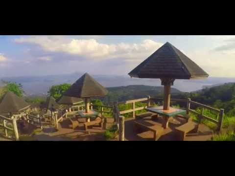 Where to go in Tagaytay: Picnic Grove