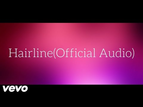 Hairline-Ausilate (Official Full Song)