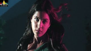 Laalijo Laalijo Teaser   Latest Telugu Trailers   Sambheeth, Neha Ratnakaran   Sri Balaji Video