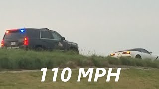 C7 Corvette+MSD Intake=MO POWA!!!! - PakVim net HD Vdieos Portal