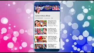 Search xxx video HD Mp4 Download Videos - MobVidz